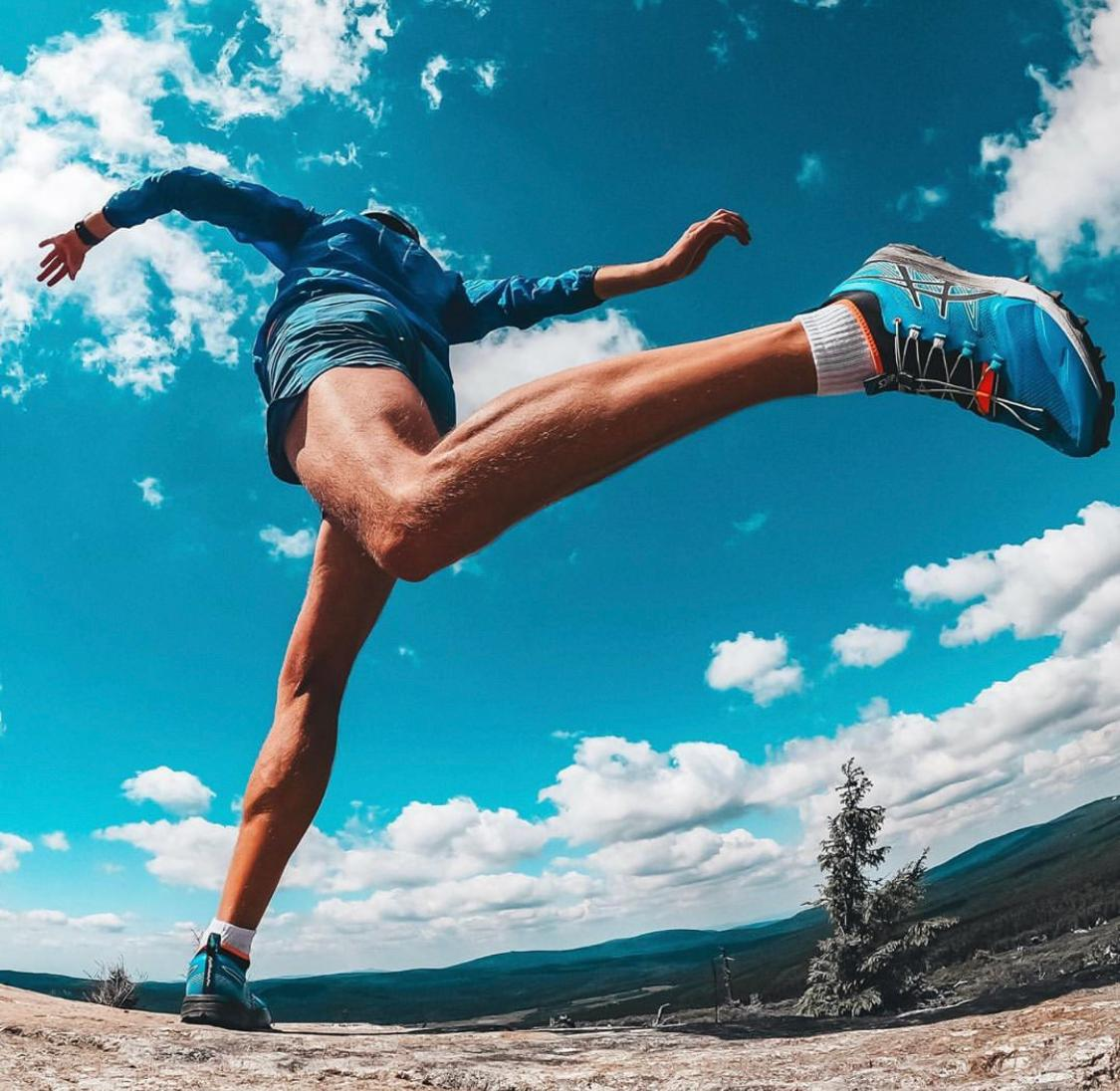YOGA FOR RUNNERS - Workshop at Yoga House, London - Catford and Lee