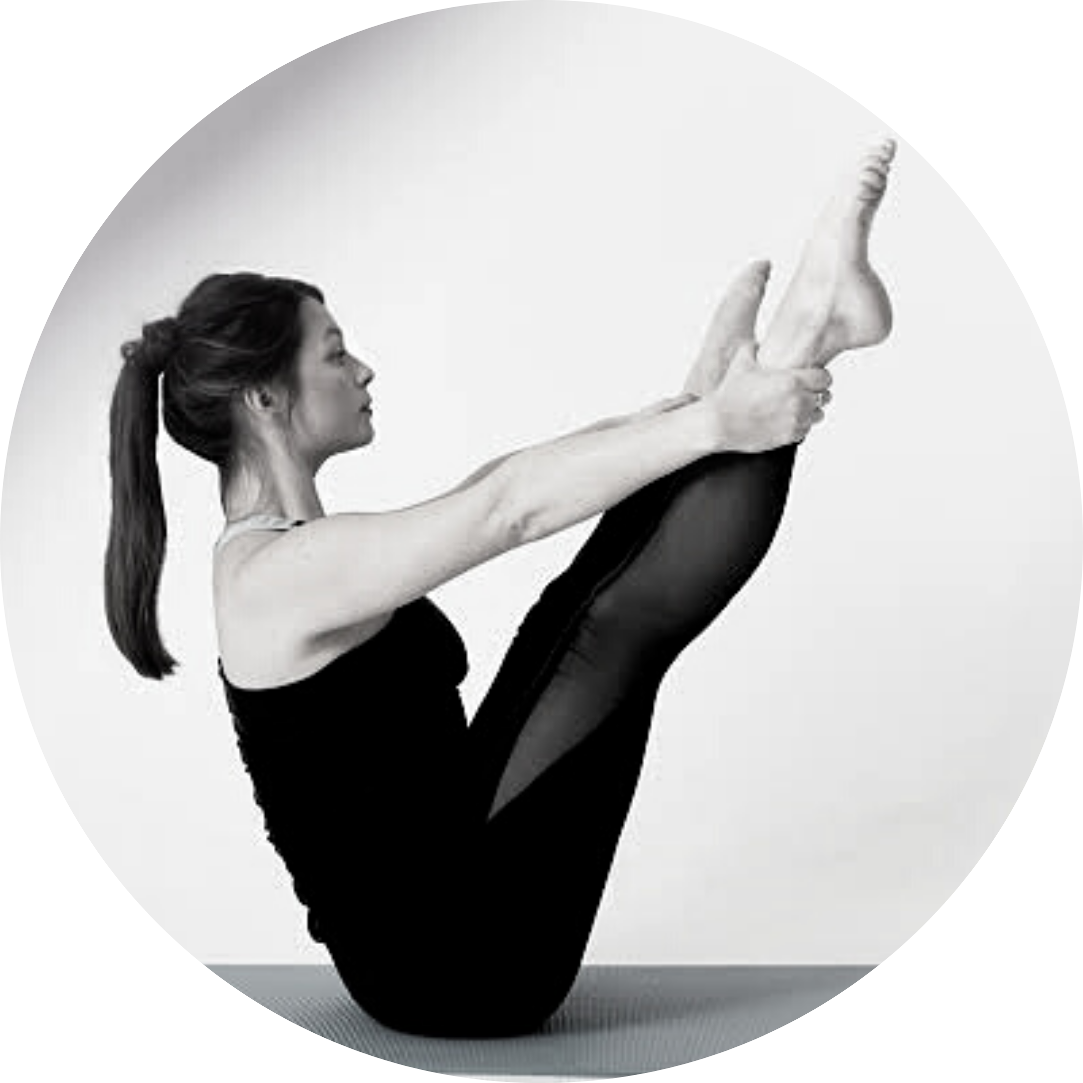 LYDIA COWCHER - Yoga Teacher at Yoga House London, Catford and Lee, South East London