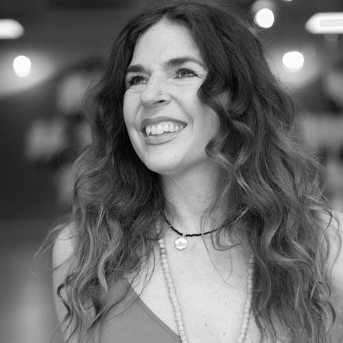 Annie Edwards - Yoga Teacher at Yoga House London, Catford and Lee, South East London